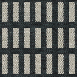 Arkad Block 937 | Rugs / Designer rugs | Kasthall