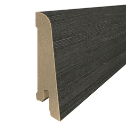 Skirting Board SO 1715 | Baseboards | Project Floors