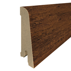 Skirting Board SO 2500 | Baseboards | Project Floors