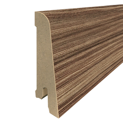 Skirting Board SO 2930 | Baseboards | Project Floors