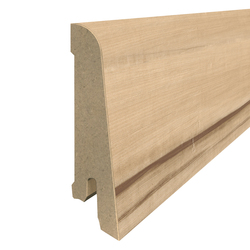 Skirting Board SO 2945 | Baseboards | Project Floors