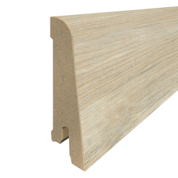 Skirting Board SO 3000 | Baseboards | Project Floors