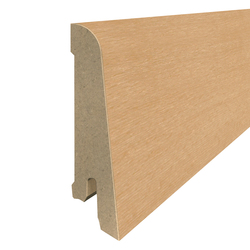 Skirting Board SO 3002 | Baseboards | Project Floors