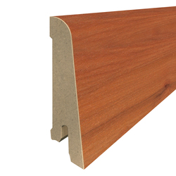 Skirting Board SO 3009 | Baseboards | Project Floors