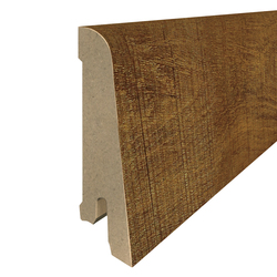 Skirting Board SO 3010 | Baseboards | Project Floors