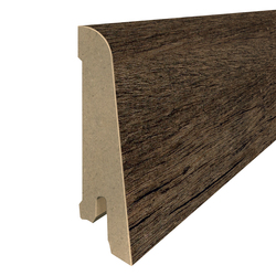 Skirting Board SO 3011 | Pavimenti tattili / Lastre guida | Project Floors