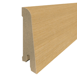 Skirting Board SO 3013 | Baseboards | Project Floors