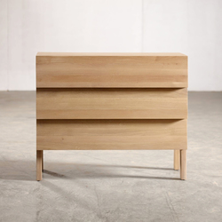 Tablas Commode | Sideboards / Kommoden | Artisan