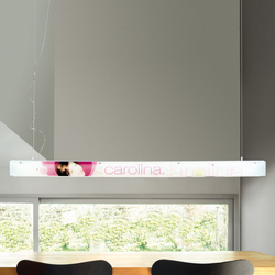 Messina Mia HL | Suspended lights | MOLTO LUCE