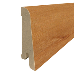 Skirting Board SO 3014 | Baseboards | Project Floors