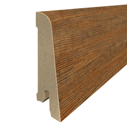 Skirting Board SO 3016 | Baseboards | Project Floors
