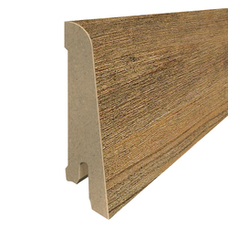 Skirting Board SO 3018 | Baseboards | Project Floors