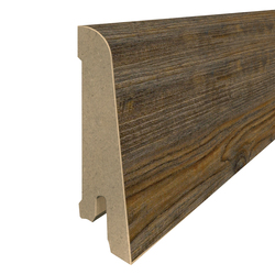 Skirting Board SO 3019 | Baseboards | Project Floors