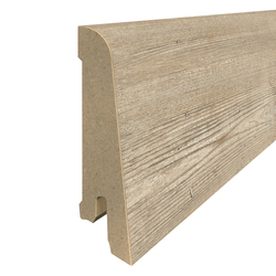Skirting Board SO 3021 | Baseboards | Project Floors