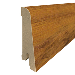 Skirting Board SO 3035 | Baseboards | Project Floors