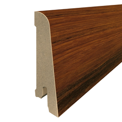 Skirting Board SO 3037 | Bandes podotactiles / de guidance | Project Floors