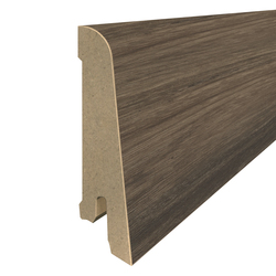 Skirting Board SO 3038 | Baseboards | Project Floors