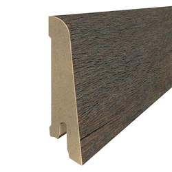 Skirting Board SO 3040 | Baseboards | Project Floors