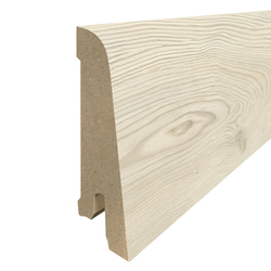Skirting Board SO 3045 | Pavimenti tattili / Lastre guida | Project Floors