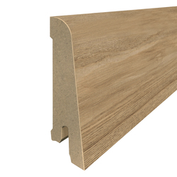 Skirting Board SO 3050 | Bandes podotactiles / de guidance | Project Floors
