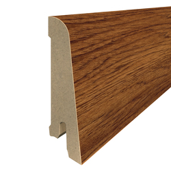 Skirting Board SO 3055 | Baseboards | Project Floors