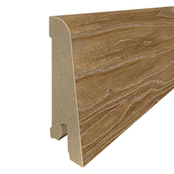 Skirting Board SO 3060 | Baseboards | Project Floors