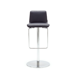Rolf Benz SINUS | Bar stools | Rolf Benz