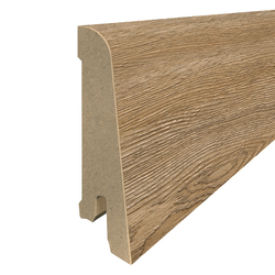 Skirting Board SO 3065 | Baseboards | Project Floors