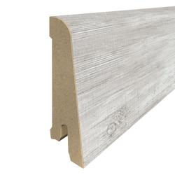 Skirting Board SO 3070 | Baseboards | Project Floors