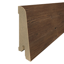 Skirting Board SO 3076 | Baseboards | Project Floors