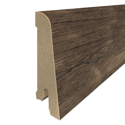 Skirting Board SO 3077 | Baseboards | Project Floors