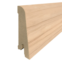 Skirting Board SO 3500 | Baseboards | Project Floors