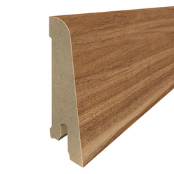 Skirting Board SO 3520 | Pavimenti tattili / Lastre guida | Project Floors
