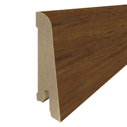 Skirting Board SO 3535 | Baseboards | Project Floors