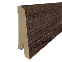 Skirting Board SO 3600 | Baseboards | Project Floors