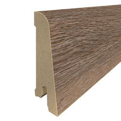 Skirting Board SO 3610 | Pavimenti tattili / Lastre guida | Project Floors