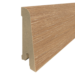 Skirting Board SO 3615 | Baseboards | Project Floors