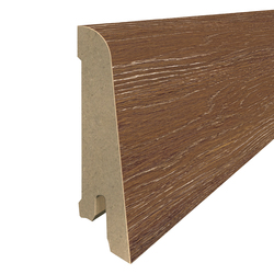 Skirting Board SO 3616 | Pavimenti tattili / Lastre guida | Project Floors