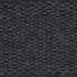 Arkad | Natural Black 5007 | Rugs | Kasthall