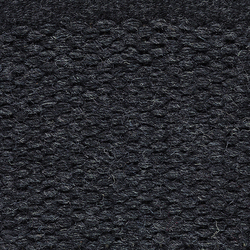 Arkad Natural Black 5007 | Rugs / Designer rugs | Kasthall