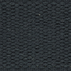 Arkad | Cool Black 5009 | Rugs | Kasthall