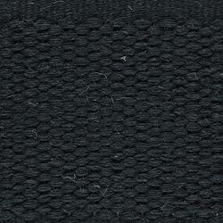 Arkad Cool Black 5009 | Rugs / Designer rugs | Kasthall