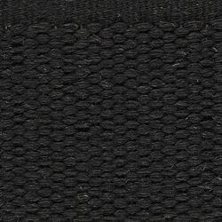 Arkad Espresso 7015 | Rugs / Designer rugs | Kasthall