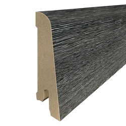 Skirting Board SO 3620 | Baseboards | Project Floors