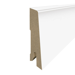 Skirting Board SO 1001 | Baseboards | Project Floors