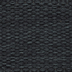 Arkad | Almost Black 9537 | Rugs | Kasthall