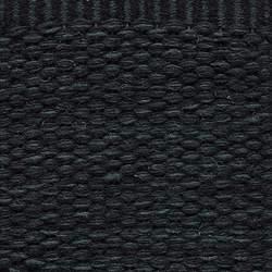 Arkad Almost Black 9537 | Rugs / Designer rugs | Kasthall