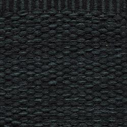 Arkad Almost Black 9537 | Formatteppiche / Designerteppiche | Kasthall