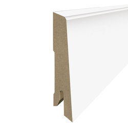 Skirting Board SO 1003 | Baseboards | Project Floors