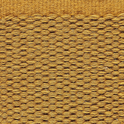 Arkad Mustard 4004 | Rugs / Designer rugs | Kasthall